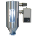 ACD Series Compact Compressed Air Dryers