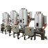 CDS Series Central Drying System