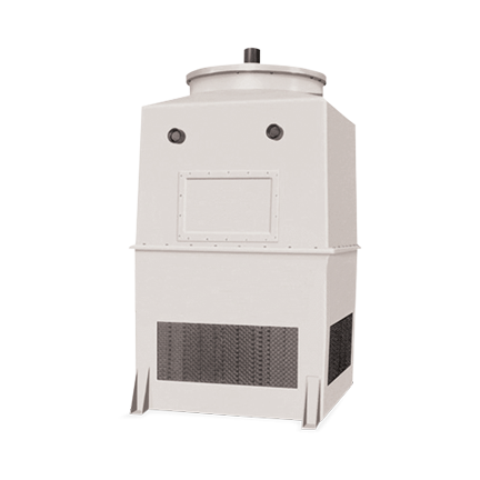 Product Category: Cooling Towers | AEC
