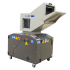 FX1000 Series Beside-the-Press Granulators