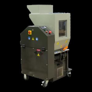 FX700 Series BTP Granulator