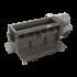 WG1400 Series Thermoforming Granulators