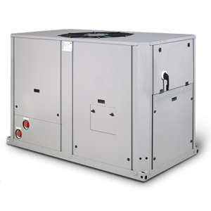 30RAP Series Outdoor Central Chillers