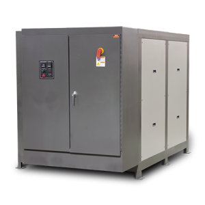 ADL Series Large Dehumidifying Dryer
