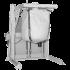 Bulk Bag Loaders Series