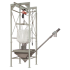 Bulk Bag Unloaders Series