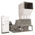 MB Series Heavy Duty Granulators