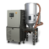 MDB Series Dehumidifying Dryers