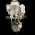 OA Series Gravimetric Blender by AEC