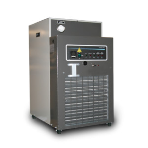 PCA Series Packaged Chillers