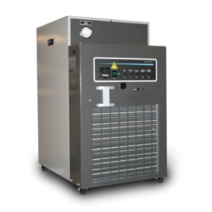 PCA Series 0.5 to 1.5 HP Packaged Chillers