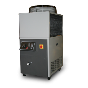 PS Series Air-Cooled Chillers