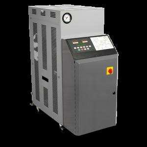 TCO Oil Temperature Control Unit