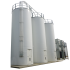 WELDED SILO Series And Accessories