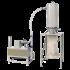 VTPB Series Vacuum Pumps with Blowback