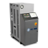 TCO Series Oil Temperature Control Unit