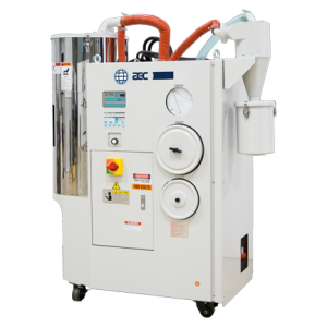 RDX-P Series Desiccant Wheel Dryer