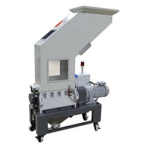 S10 Series Screenless Granulators