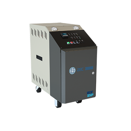 TrueTemp® TC120 Series Temperature Control Unit