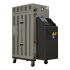 TCO-U Series Hot Oil Units