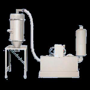 VTP Series Vacuum Pumps