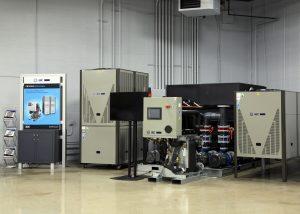 ACS Group Technology Center